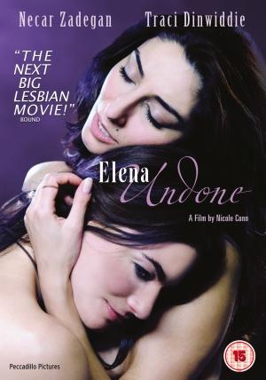 lesbian movie film